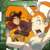 Deponia 3: Goodbye Deponia Icon