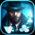 Detective Solitaire Inspector Magic Icon