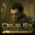 Deus Ex: Human Revolution - Director's Cut Icon