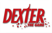 Dexter The Game Badge