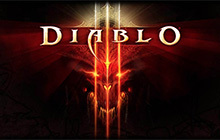 Diablo III Badge