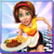 Diner Mania Icon