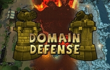 Domain Defense