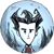 Don't Starve Icon