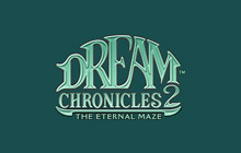 Dream Chronicles 2 Badge