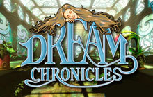 Dream Chronicles Badge