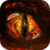 Dungeons 2 - A Song of Sand and Fire DLC Icon