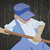 Dustforce Icon