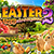 Easter Eggztravaganza 2 Icon