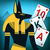 Egypt Solitaire Match 2 Cards Icon