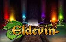 Eldevin Badge