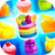 Elly's Cake Cafe Icon