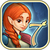 Elven Legend 7: The New Generation Collector's Edition Icon