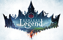 Endless Legend Emperor Pack Badge