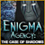 Enigma Agency: The Case of Shadows Icon