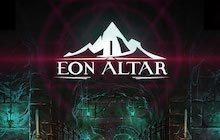 EON Altar: Episode 2 - Whispers in the Catacombs (DLC) Badge