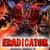 Eradicator Icon