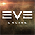 EVE Online: Explorer Add-On Icon