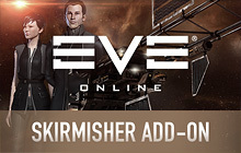 EVE Online: Skirmisher Add-On