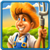 Farm Quest Icon