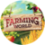Farming World Icon