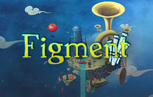 Figment Badge