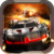 Fire & Forget Icon