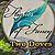 Flights of Fancy: Two Doves Icon