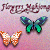 Flowers Mahjong Icon