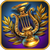 Labyrinths of the World: Forbidden Muse Collector's Edition Icon