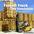 Forklift Truck – The Simulation Icon