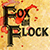 Fox & Flock Icon