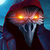 Fright Chasers: Soul Reaper Collector's Edition Icon