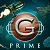 G Prime: Into the Rain Icon