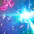 Geometry Wars 3: Dimensions Icon