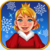 Gnomes Garden - Christmas Story Icon