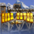 Gold Fever Icon
