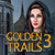 Golden Trails 3: The Guardian's Creed Icon