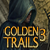 Golden Trails 3: The Guardian's Creed Premium Edition Icon
