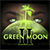 Green Moon 2: Children of the Moon Icon