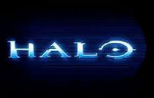 Halo Universal Binary Badge