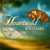 Heartwild Solitaire Icon