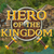 Hero of the Kingdom Icon