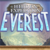 Hidden Expedition: Everest Icon