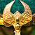 Hidden Expedition: The Crown of Solomon Collector's Edition Icon