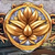Hidden Expedition: The Eternal Emperor Collector's Edition Icon