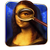 Hidden World of Art Icon