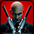 Hitman: Absolution - Elite Edition Icon