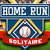 Home Run Solitaire Icon