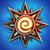House of 1000 Doors: Serpent Flame Collector's Edition Icon